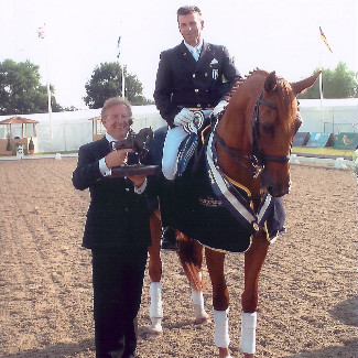 louis_hickstead-06-325