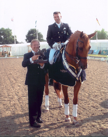 louis_hickstead-06-new-17