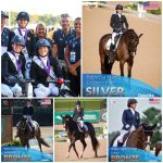 WEG 18 collage