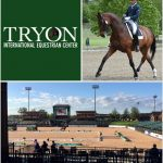 TRYON RIDER CLINIC_small